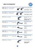 Ori Industria de Auto Peças Ltda - Page 4