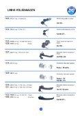 Ori Industria de Auto Peças Ltda - Page 5