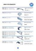 Ori Industria de Auto Peças Ltda - Page 6