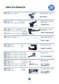 Ori Industria de Auto Peças Ltda - Page 7