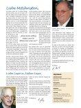 Nummer 10 / 2010 - Pfarrei St. Anton Regensburg - Page 2