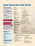 Nummer 10 / 2010 - Pfarrei St. Anton Regensburg - Page 3
