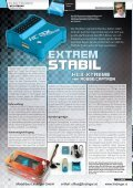 EXTREM STABIL HC3-XTREME von ROBBE/CAPTRON - Page 2