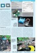 EXTREM STABIL HC3-XTREME von ROBBE/CAPTRON - Page 3