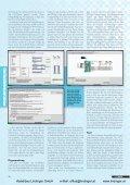 EXTREM STABIL HC3-XTREME von ROBBE/CAPTRON - Page 4