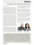 Logistik neu definieren - Business+Logistic - Seite 3
