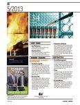 Logistik neu definieren - Business+Logistic - Seite 4
