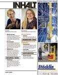 Logistik neu definieren - Business+Logistic - Seite 5