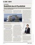 Logistik neu definieren - Business+Logistic - Seite 6