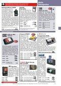 Speicherkarten - Brenner - Seite 4