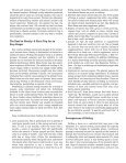 IN SEARCH OF SVELTE - Kentucky Equine Research - Page 3