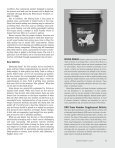 IN SEARCH OF SVELTE - Kentucky Equine Research - Page 4