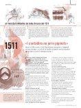 pagnà - La Patrie dal Friûl - Page 5