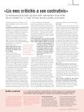 pagnà - La Patrie dal Friûl - Page 7
