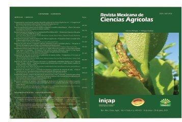 Sin título-1 - Instituto Nacional de Investigaciones Forestales ...