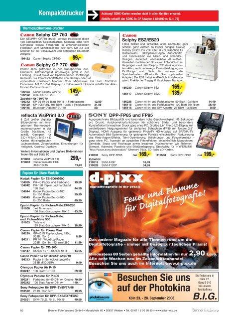 A4/Perlglanz 10/St/ück Karte 260/g//m/² und 10/Papier 80/g//m/² verschiedene Farben wei/ß