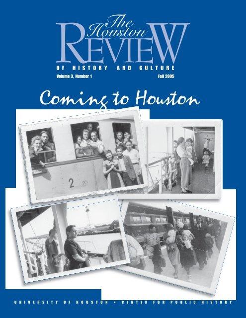Houston Texas Amateur Latina