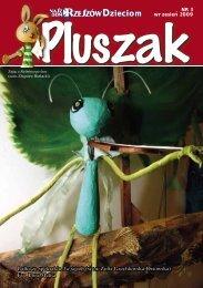 Wrzesień (1MB) - Stowarzyszenie Nasz Dom-Rzeszów