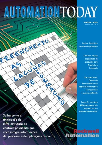 AT 21 port-24 pags.qxd - Rockwell Automation - Brasil