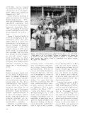 Kolding Handelsstandsforening - Kolding Kommune - Page 2
