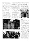Kolding Handelsstandsforening - Kolding Kommune - Page 3