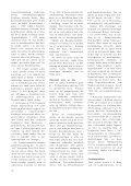 Kolding Handelsstandsforening - Kolding Kommune - Page 4