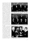 Kolding Handelsstandsforening - Kolding Kommune - Page 5