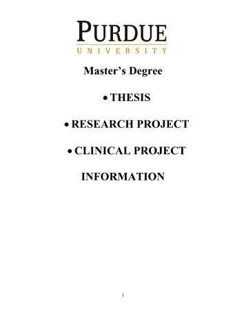 10 Unique Mba Dissertation Topics For Inspiration Custom Essay