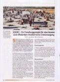 Crisis Prevention Fachmagazin - sogro - Page 2