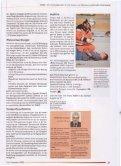 Crisis Prevention Fachmagazin - sogro - Page 3