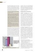 ZAHNTECHNIK MAGAZIN - Wieland Dental - Seite 5