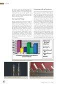 ZAHNTECHNIK MAGAZIN - Wieland Dental - Seite 7