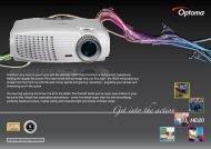 e-Brochure - Chinavut