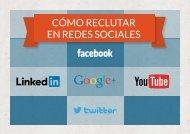 Reclutar_redes_sociales-Talent_Clue