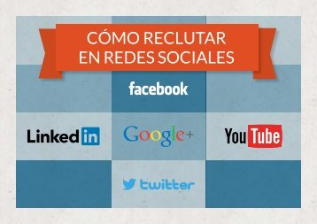 Reclutar_redes_sociales-Talent_Clue