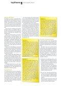 Februar 2013 - Jes - Seite 6