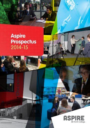 Aspire Prospectus_V7