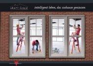 intelligent leben, das zuhause geniessen - Carlo Gavazzi AG