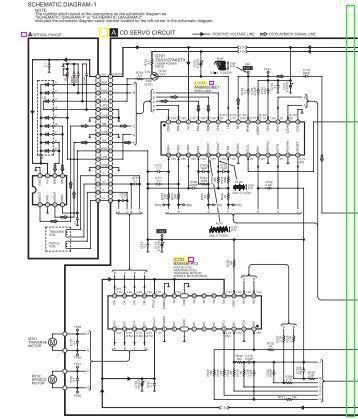 AXM88180-EVB-RTL8211E-1 SMDK2440 Demo Board Schematic