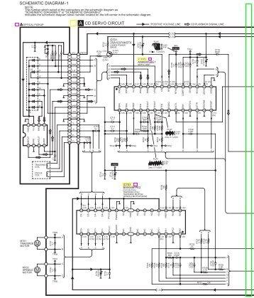 axm88180 evb rtl8211e 1 smdk2440 demo board schematic. Black Bedroom Furniture Sets. Home Design Ideas