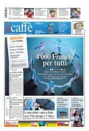 Scarica - Tagesanzeiger e-paper