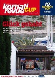Ausgabe 4/2013 Mittwoch, 1.5.2013