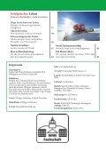 hier - Fachschaft WiWi - Seite 5