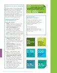 bilan mutualiste de la caisse régionale et des caisses locales - Page 2
