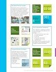 bilan mutualiste de la caisse régionale et des caisses locales - Page 3