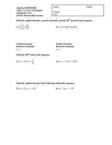 honors algebra 2 worksheets section 1 1 do homework on. Black Bedroom Furniture Sets. Home Design Ideas