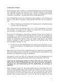 Kundorientering och verksamhetsstyrning i staten - Fallstudier inom ... - Page 4