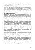 Kundorientering och verksamhetsstyrning i staten - Fallstudier inom ... - Page 6