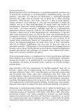 Kundorientering och verksamhetsstyrning i staten - Fallstudier inom ... - Page 7