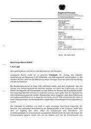Download (PDF) - Siegmund Ehrmann, MdB